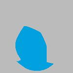 طراحی سایت حرفهای با خدمات سئوی سال ۲۰۲۰ برای گوگل