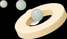 طراحی سایت حرفهای و پیشرفته و اختصاصی