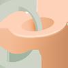 طراحی سایت حرفهای و اختصاصی