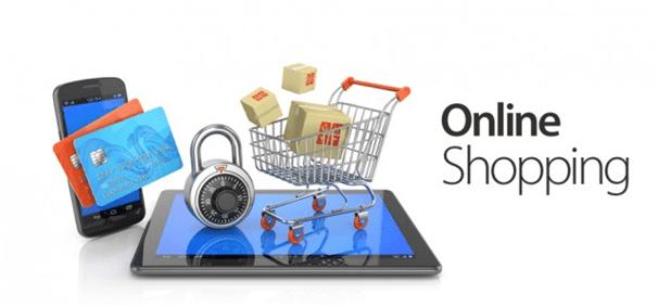 اهمیت ایجاد امکان پشتیبانی برای سایت های فروشگاهی