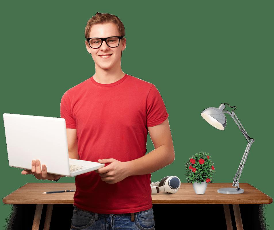 بستههای طراحی و هزینه طراحی سایت حرفه ای ارزان