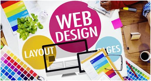 تجربه کاربری خوب در طراحی سایت شرکتی ارزان