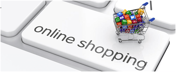 سایت فروشگاهی برای کسب و کار های سنتی