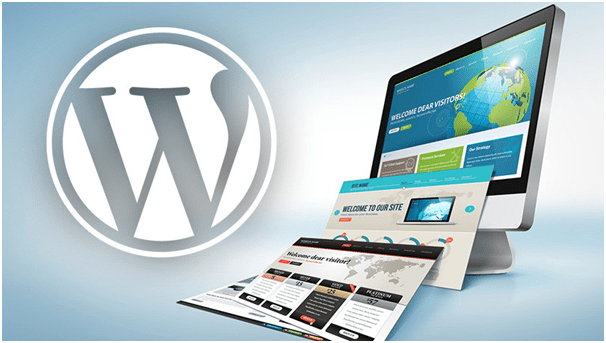 طراحی سایت ارزان با وردپرس را به حرفه ای ها بسپارید
