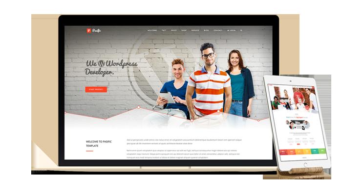 طراحی سایت ارزان برای کسب و کارهای جدید