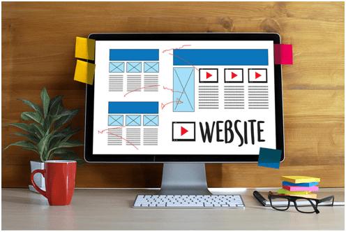 طراحی سایت ارزان حرفه ای می تواند باعث رونق کسب و کار شما شود