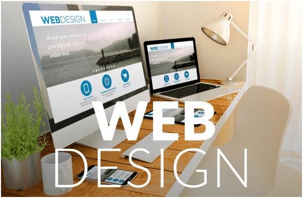 طراحی سایت ارزان حرفه ای و رونق کسب و کار ها