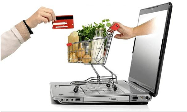 طراحی سایت ارزان فروشگاهی با لایک ایران