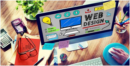 طراحی سایت ارزان و بهینه سازی شده برای گوگل