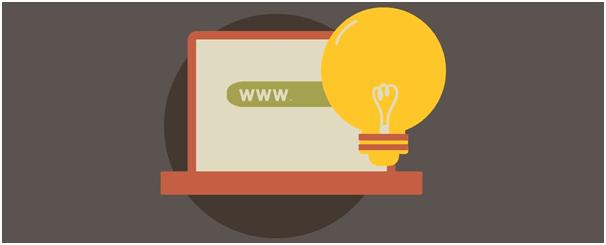 طراحی سایت حرفه ای ارزان و بهینه سازی شده برای گوگل