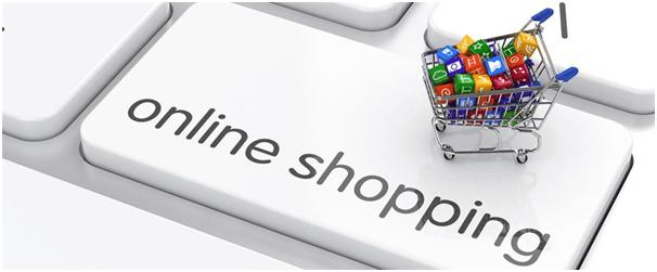 طراحی سایت فروشگاهی ارزان و بهینه سازی آن برای موتور گوگل