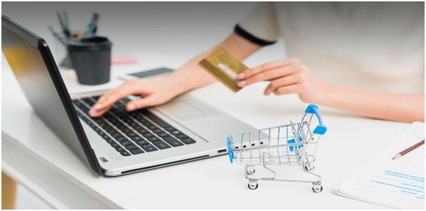 طراحی سایت فروشگاه اینترنتی ارزان واهمیت آن در بازارهای رقابتی