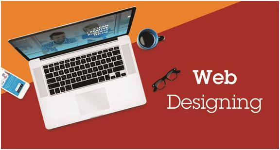 طراحی وب سایت ارزان با لایک ایران