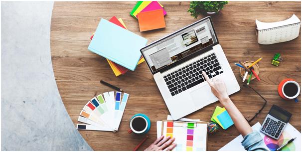 طراحی وب سایت ارزان و مقرون به صرفه
