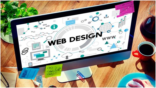 پس از طراحی وب سایت ارزان لازم است ان را راه اندازی نمایید